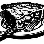Potato Pastry Recipe - How to Make Potato Pastry