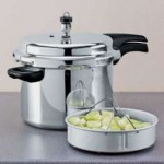 Pressure Cookers Guide - Which Pressure Cooker to Buy?