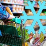 Beating the Supermarkets – End of Date Clearance Lines
