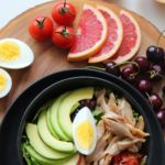 Get Healthy Food on the Table 7 Days a Week