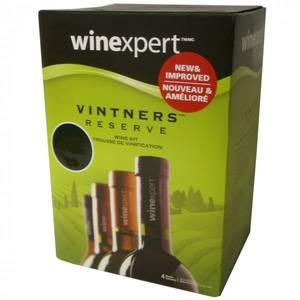 Wine Kit