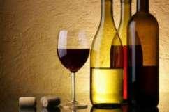 Home Made Wine