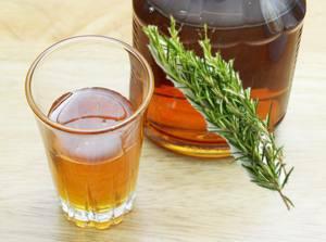 Metheglin Mead Recipe