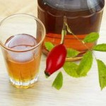 Rosehip Mead Recipe