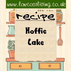 Hoffie Cake