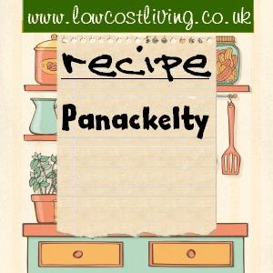 Panackelty