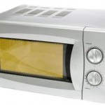 Microwave Ovens Guide - Which Oven is Best for You?