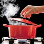 What Fuel To Choose for Cooking in the Kitchen