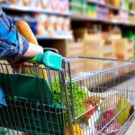 Are Supermarkets the Best Place for Frugal Shopping?