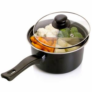 Saucepan for Boiling