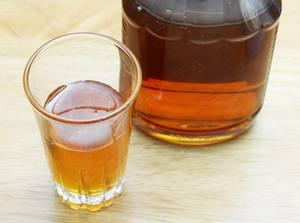 Dry Mead Recipe