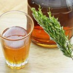 Metheglin Mead Recipe
