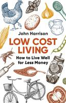 Low Cost Living