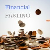 Financial-Fasting