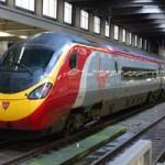 Cheap Train Travel Reduce Rail Travel Costs