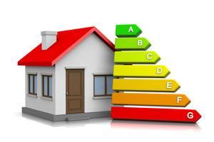 Saving Energy Home