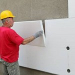 Wall Insulation - Different Methods of Wall Insulating