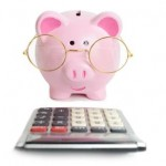 Financial Planning - Make a Budget and Take Control