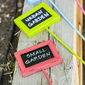 Frugal Garden