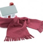 Insulation - Save Energy! An Overview of Insulating Your Home