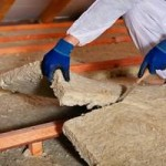 Loft Insulation - Comparing Loft Insulation Materials and Methods