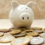 Money Saving Tips - Helping Your Home Finance
