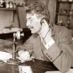 Reduce Telephone, Broadband  Costs