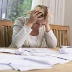Reduced Payment Arrangements & Bankruptcy