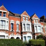 Insulating Rented Homes - Reduce Your Energy Bills