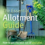 The Essential Allotment Guide Book