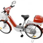 Electric Bikes - Electric Bicycles