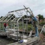 Greenhouses - Frugal Buying Guide to a Greenhouse