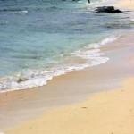 Alternative Cheap Holidays & Free Holidays