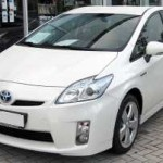 Electric Cars: Pointers on going electric, car considerations