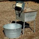 Frugal Washing Machines & Tumble Dryers - Save Money!