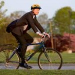 Bicycles - Cycling - The frugal & healthy alternative
