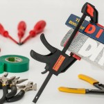 5 Tips For Frugal Home DIY Projects