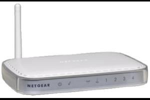 save money on broadband