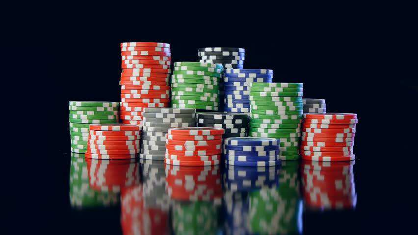 21 blackjack hd izle tek part