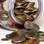 Money Saving Guide for Millennials