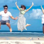 Tips For A Smooth & Successful Family Vacation