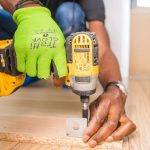 Need to Pay for Home Repairs - Use These Financial Tips and Advice