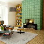 Simple And Affordable Ways To Perk Up Your Home's Interior