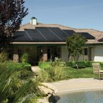 How to Save Money by Using Solar Energy