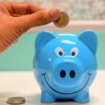 A Guide to Creating A Saving Plan That Works