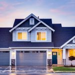 How To Have an Exact Calculation of Your Monthly Mortgage Payment
