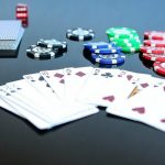 7 Effective Tips for Betting on A Budget