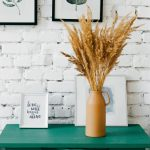 Budget-friendly Home Decor Ideas That Might Interest You