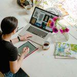 Top Effective Ways to Earn More Money Online